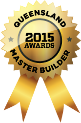 Building Industry Award